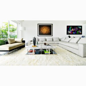 Yaku Collection Rugs