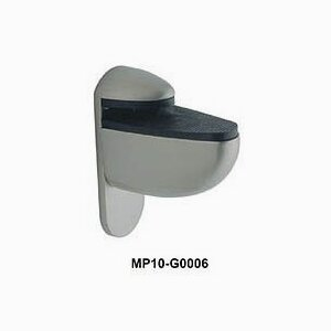 DECORATIVE FURNITURE FITTINGS - OTHER ND04