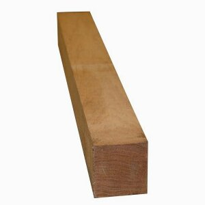 EDGED TIMBER AND CUTED ELEMENTS