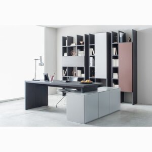 a-matter-for-the-boss-fokus-the-new-home-office-by-sudbrock