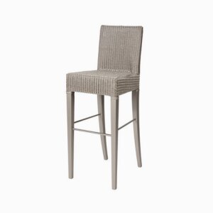 Edward - Bar Stool