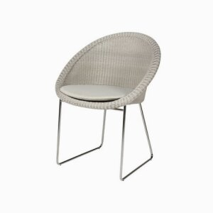 Gipsy - Dining Chair