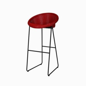 Joe - Bar Stool