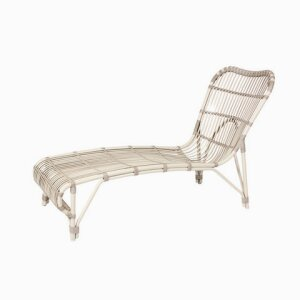 Lucy - Chaise Lounge