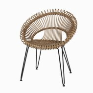 Roxy - Dining Chair