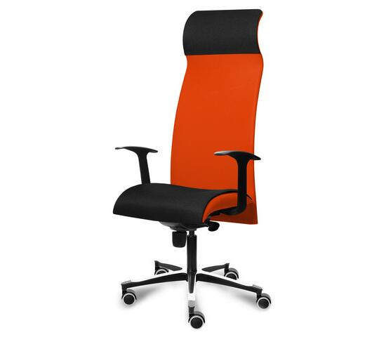 solium by tronhill swivel chairs ambista rh ambista com sodium carbonate sodium charge its ion would form