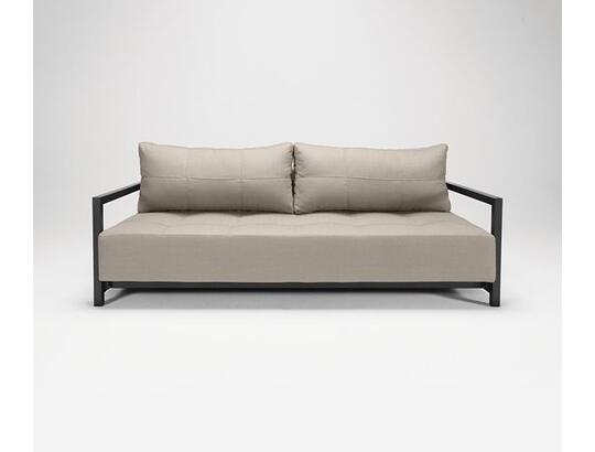 Brilliant Bifrost By Innovation Living A S Sofa Beds Ambista Uwap Interior Chair Design Uwaporg