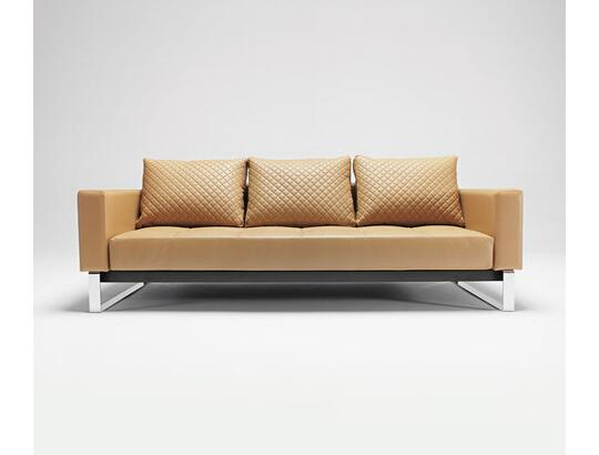 Stupendous Cassius Deluxe By Innovation Living A S Sofa Beds Ambista Uwap Interior Chair Design Uwaporg