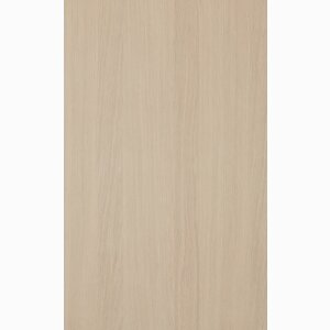 Lignapal - the lacquered veneer