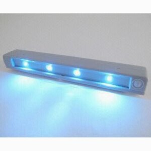 led-cabinet-and-drawer-light