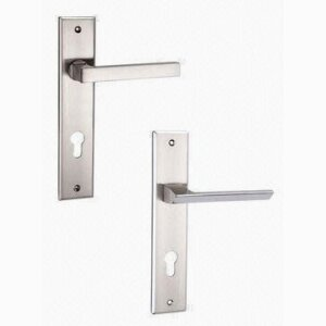 zinc-alloy-lever-door-lock