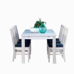 Houston Dining Table