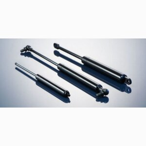 Liftline Gas Springs