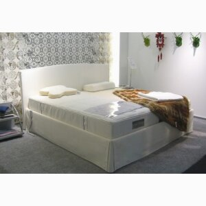 Night bed Andante
