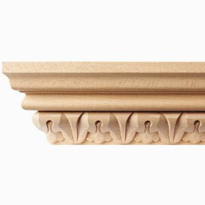 CORNICES AND ARCHITRAVES 5004/MD
