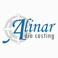 ALINAR DIE CASTING S.L.L. Worker-owned Limited Liability Comp.