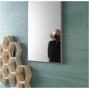 BATH SOLUTIONS - GEMMA - Mirror profiles