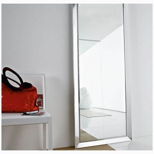 BATH SOLUTIONS - VENERA - Mirror profile