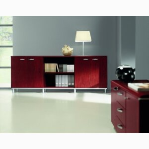Office Furniture Executive Line ZETA X
