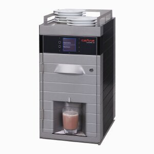 Cafina® ALPHA-S Chocolate dispenser