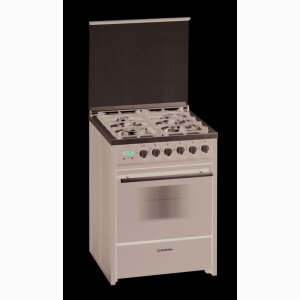 Mixed Cooker E 610 BL