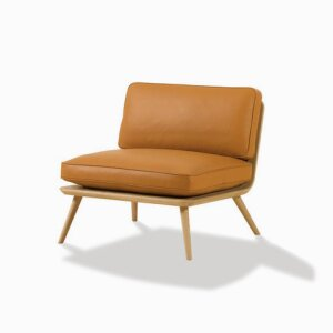 spine-lounge-chair