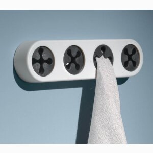 VARIOUS - Cloth holder CC00233