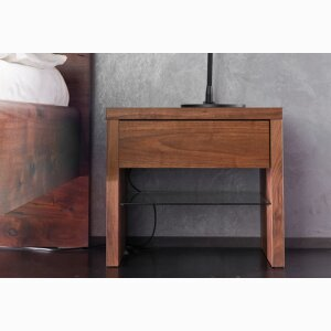 Eno bedside table