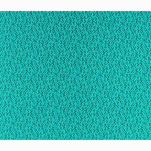 Labyrinth Calm Turquoise