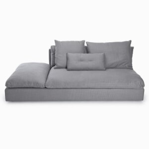 Macchiato Sofa Large Center