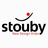 Stouby Furniture A/S