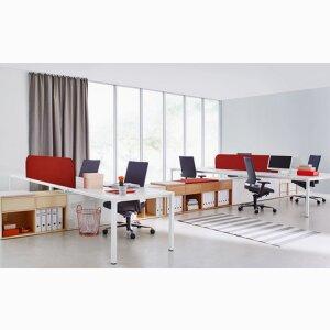 partitioning-system-paravento