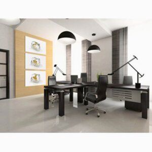 Desks | Office furniture