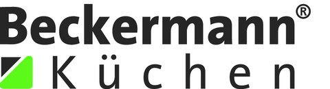 Beckermann Kuchen Gmbh Ambista B2b Network Of The Furnishing