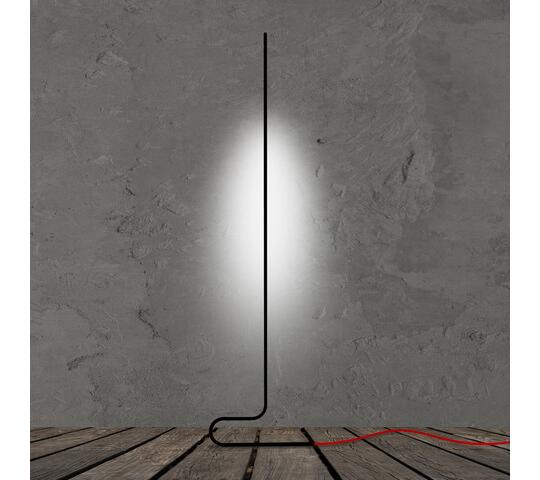 Leana Led Light To Lean On By Roomsafari Free Standing Lights
