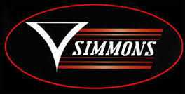Company logo of Simmons Knife & Saw