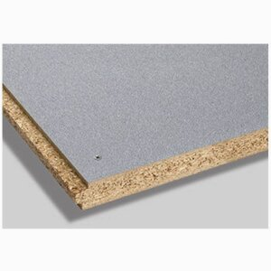 8-mm-industrial-flooring-strebord-floorguard-grip