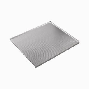 KITCHEN ACCESSORIES - PROTECTOR FOR REFRIGERATOR BOTTOM: 640/AL