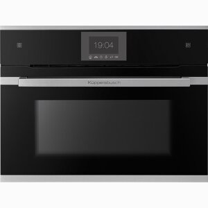 built-in-combined-steam-oven