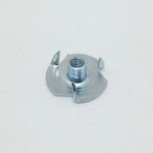 Tee Nuts- 3 Prongs Nuts