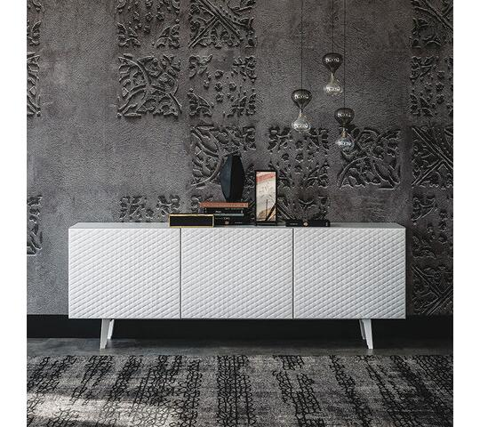 Absolut sideboard von Cattelan Italia S.p.A. | Kommoden & Sideboards ...