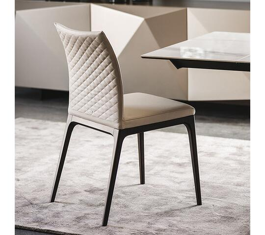 Arcadia Couture by Cattelan Italia S.p.A. | Chairs | ambista