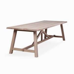 BC 02 table