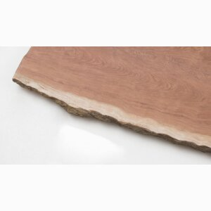 Live Edged Lumber for decoration