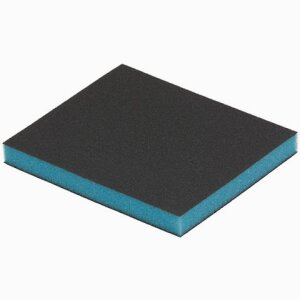 COLORLOCK leather sanding pad