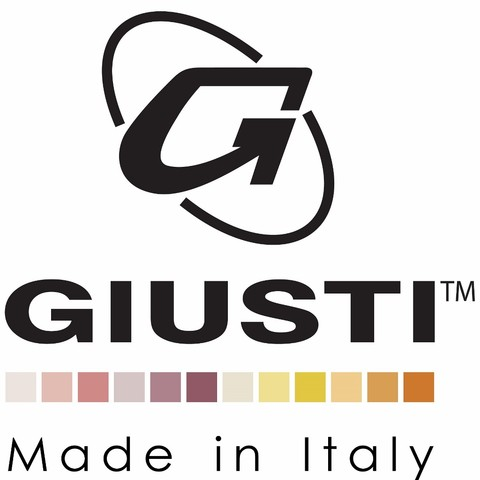 Giusti S P A  | ambista » B2B network of the furnishing industry