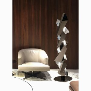 Floor lamp Wright