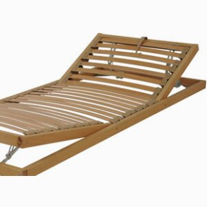 orthopaedic-beech-multiply-base-with-manual-headboard-and-footboard-raising-movement