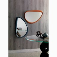 SOHO Design mirror