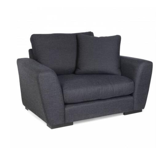 Product Picture 01 Of Belushi Single Seater Sofa